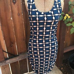 Rachel Roy dress XS